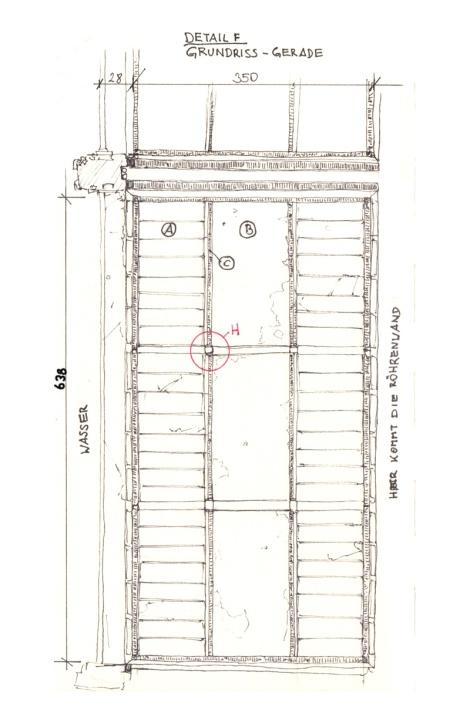 construction-drawing_sci-fi_John-Brito_001