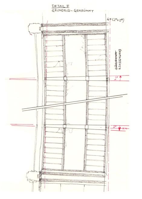construction-drawing_sci-fi_John-Brito_002