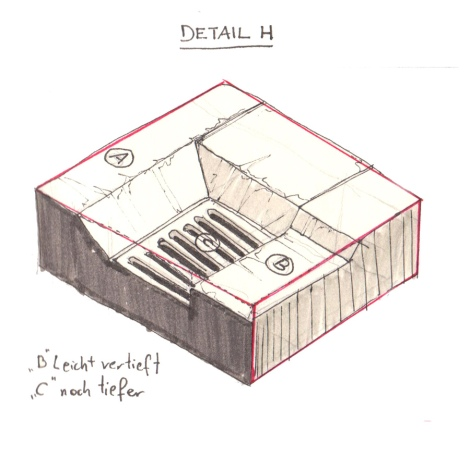 construction-drawing_sci-fi_John-Brito_004
