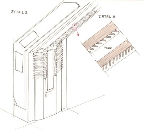construction-drawing_sci-fi_John-Brito_007