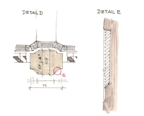 construction-drawing_sci-fi_John-Brito_008