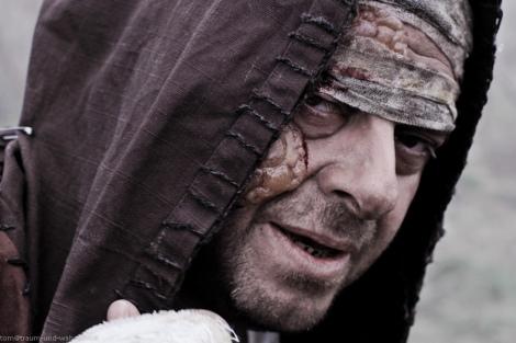 medieval_horror_shortfilm_002