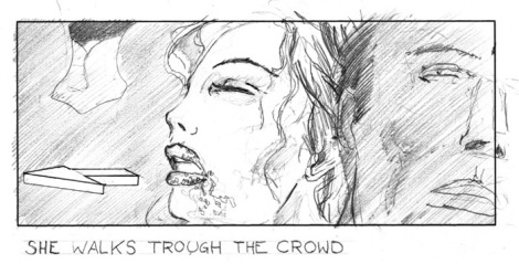 rob_zombie_horror_video_storyboard_1
