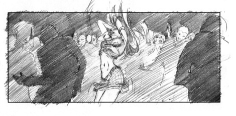 rob_zombie_horror_video_storyboard_5