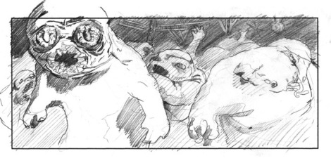 rob_zombie_horror_video_storyboard_9