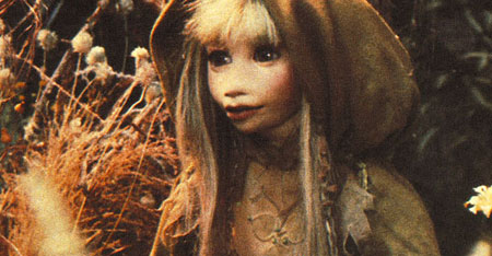 dark_crystal_puppet_animation-johnbritoblog_01