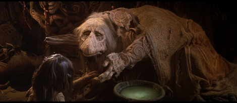 dark_crystal_puppet_animation-johnbritoblog_02_low