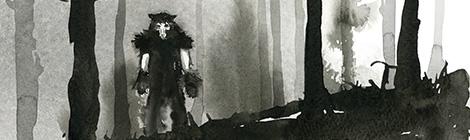 horror short film online