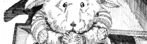 illustrated-very-short-story5_by_john-e-brito_00