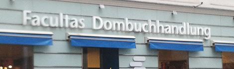Das Dorf unter dem Fußboden erhältlich bei facultas am Stephansplatz 5, Wien.