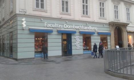Kinderbuch Das Dorf unter dem Fußboden erhältlich bei facultas Wien